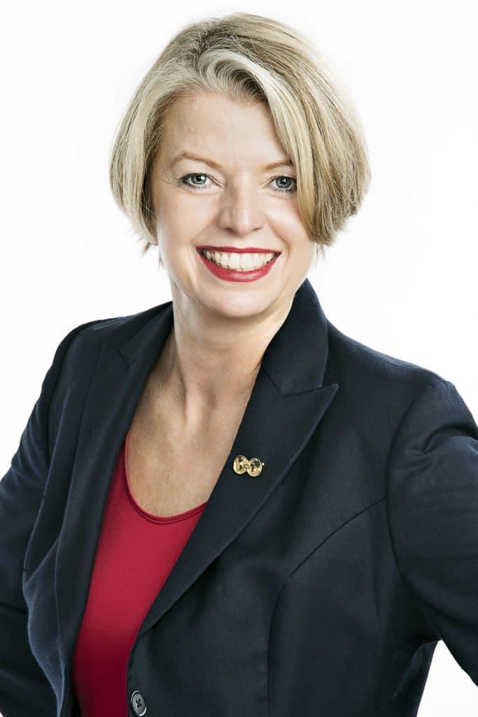 Christa Kirchmair