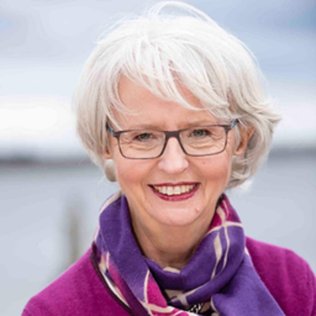 Foto Ulrike Bergmann