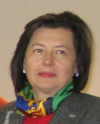 Lichwa Brigitte