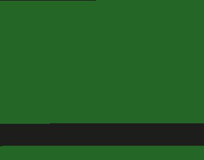 Atelier Unikat Margit Enzenhofer