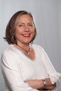 Margit Bergmair-Ambach - Foto: Neuwaldegg