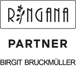 Ringana Partnerin Birgit Bruckmüller