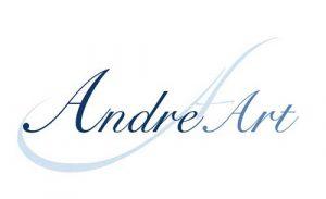 AndreArt - Fotografie, Eventplanung, Farbdesign
