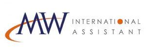 Maren Watzkat - International Assistant