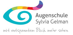 Augenschule Sylvia Gelman