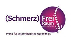 (Schmerz)FreiRaum
