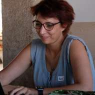 Rebecca Rottensteiner