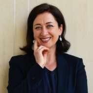 Kristina Waltritsch