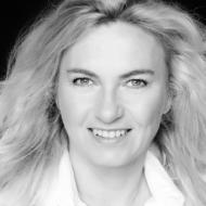 Karin Wihsböck